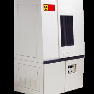 Máy huỳnh quang XRF/nhiễu xạ tia XRD