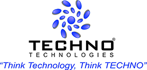 TECHNO TECHNOLOGY Co., LTD