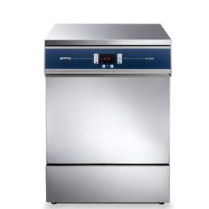 Máy rửa khử khuẩn dụng cụ sấy khô tự động 150 lít Model: WD4060