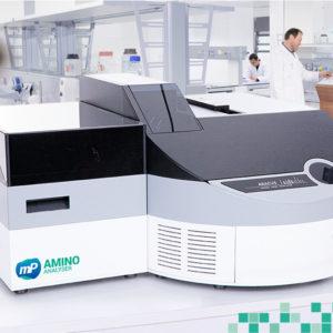 Máy phân tích Amino Acid chuyên dụng